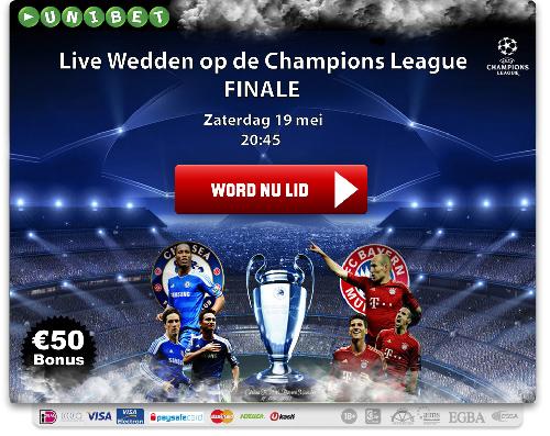 Chelsea-bayern-final