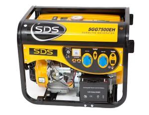 sgg-7500-1