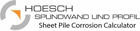 hoesch-Logo4
