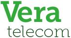VeraTelecom-g