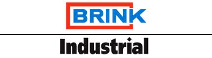 logo-brink
