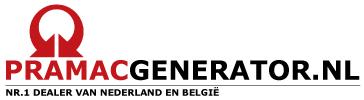 logo-pramacgenerator