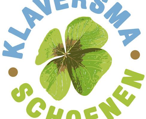 Super Sale bij Klaversma Schoenen: Birkenstock, Betula